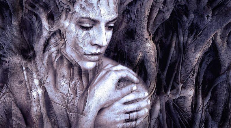 borderline – osobowość chwiejna emocjonalnie