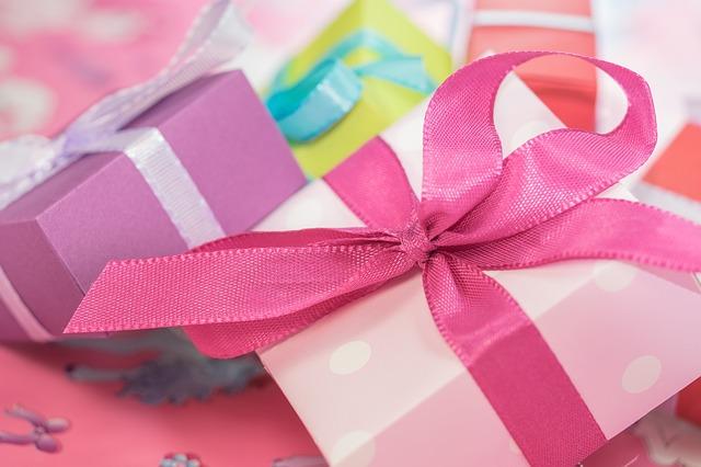 Jak zorganizować dziecku niezapomniane przyjęcie urodzinowe?