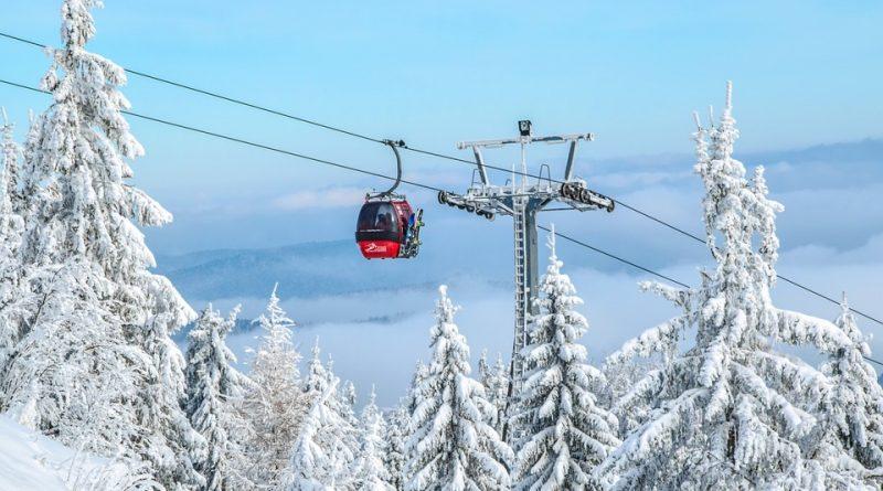 Ferie zimowe 2018 – terminy ferii zimowych w Polsce