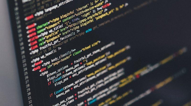 Język GO Golang, ciekawy język programowania warty nauki