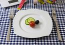 Jak Jeść by Zdrowo Żyć?