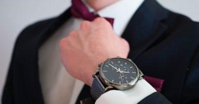 Kiedy przestawiamy zegarki na czas zimowy i letni, czy będzie to zniesione?