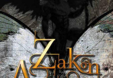 Poznaj świat Achawów, Eowitów, Aniołów, Magów, Druidów