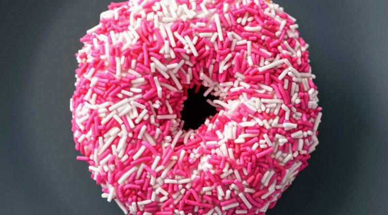 Cukier to nie tylko słodkości. Jak unikać cukru skoro znajduje się we wszystkich produktach?