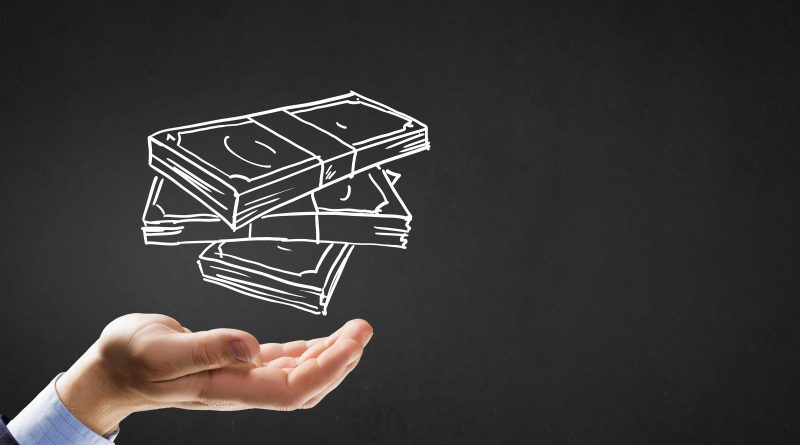 Nadwyżka gotówki? Sprawdź, jak rozmnożyć swoje oszczędności.