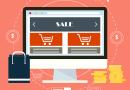 Reklama AdWords – za co płaci reklamodawca