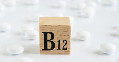 Gdzie występuje witamina B12 – 10 produktów bogatych w kobalaminę