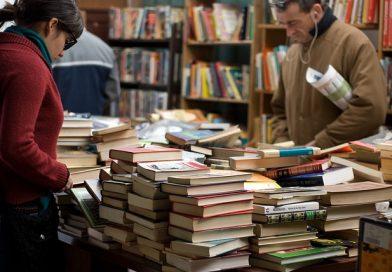 Pełen raport – Stan czytelnictwa w Polsce w 2017 r