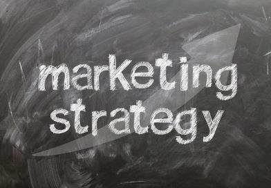 Jak działa inbound marketing?