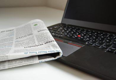 Informacje prasowe – gdzie dodać