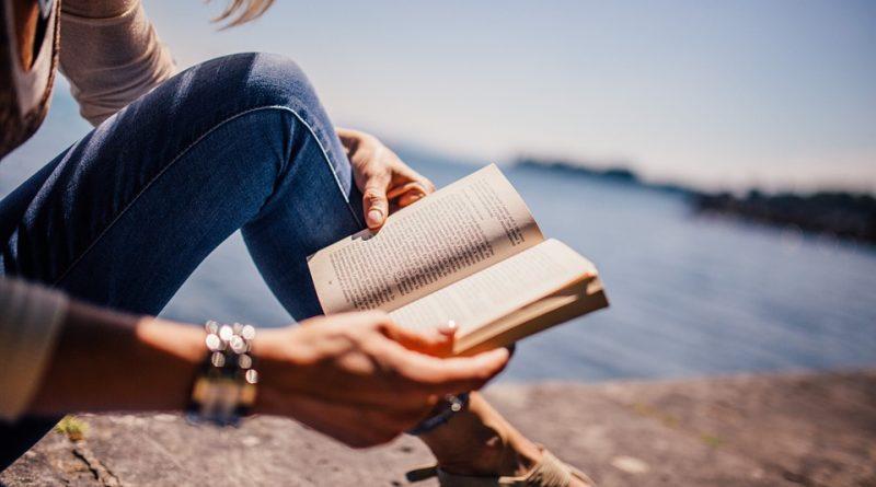 Jak szybciej czytać?