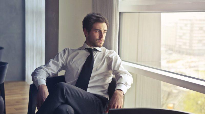Zaburzenia erekcji – czy powinienem się niepokoić?