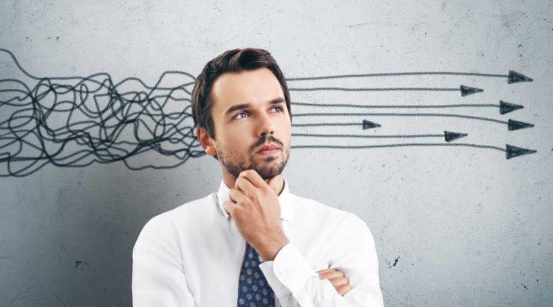 Jak odkryć mocne strony naszego biznesu i dlaczego warto to zrobić