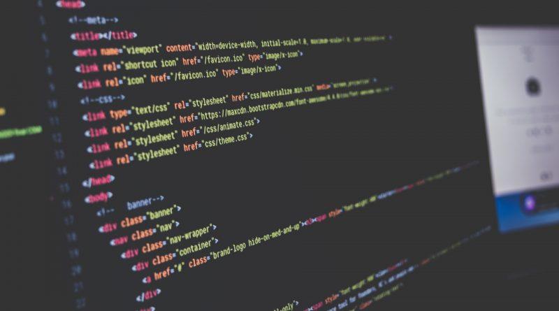 Adobe Muse CC – projektowanie stron