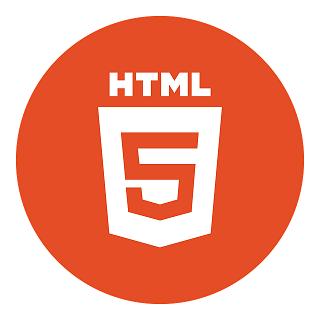 Czy HTML5 całkowicie zastąpi Flash?