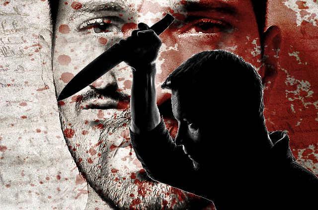 Czy można zrozumieć umysł seryjnego mordercy?