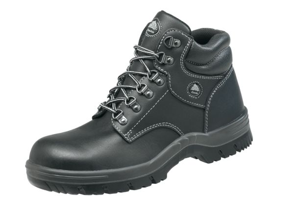 Dobre  buty robocze do pracy –  Bata