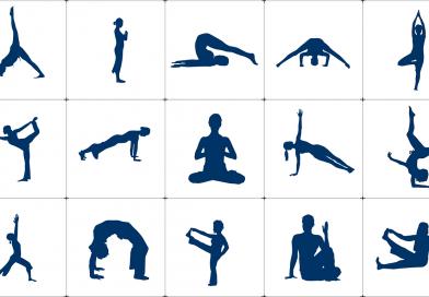 Medytacja – na czym polega