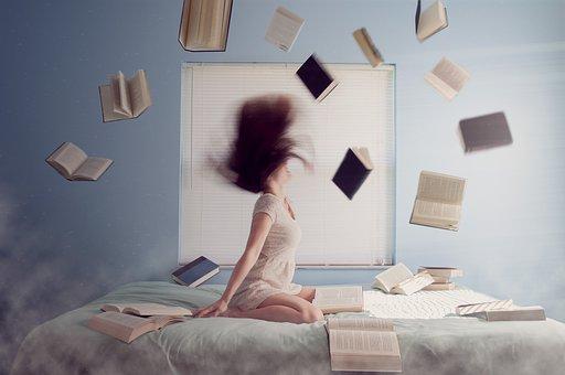 Nauka podczas snu?