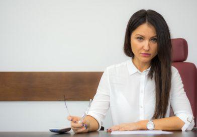 Jak zarządzać czasem w pracy?
