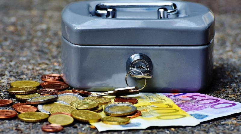 Wolność finansowa – czy to tylko marzenia