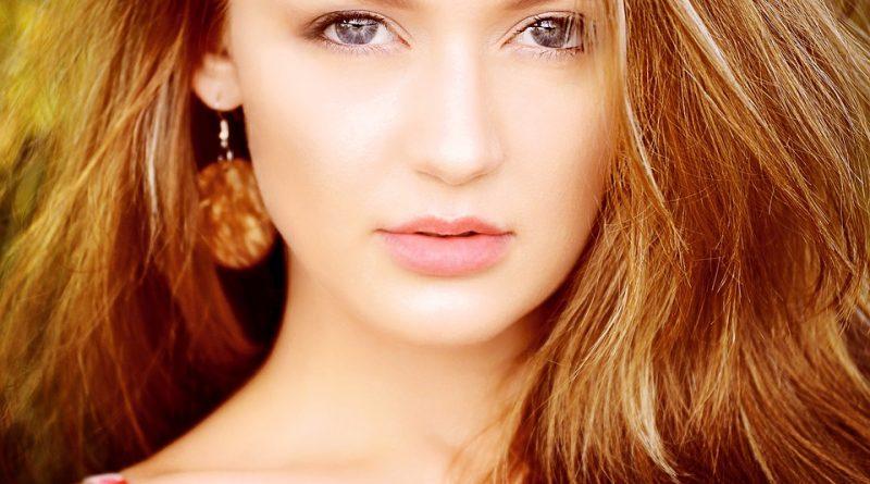 Witamina C i jej wpływ na skórę