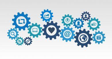 E-book dla firmy – możliwości promocyjne, marketingowe