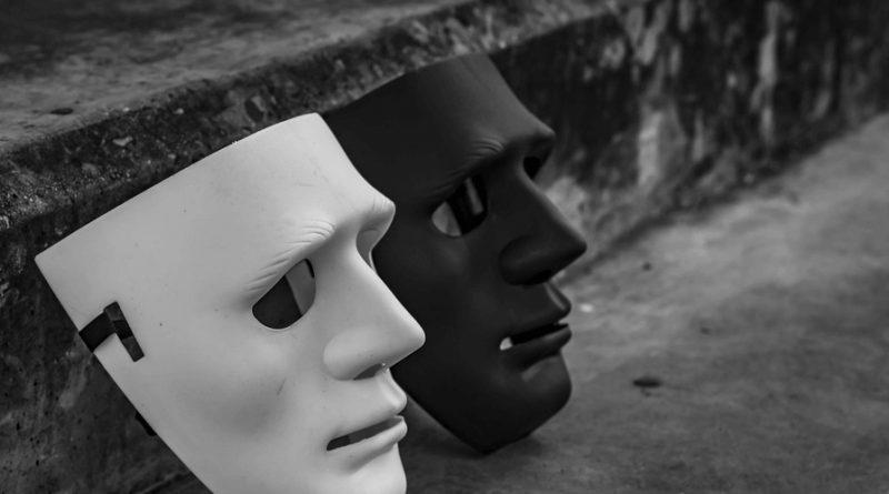 Osobowość borderline  – zaburzenie osobowości z pogranicza w pigułce