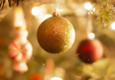 Prezent na Święta w nieco innej odsłonie