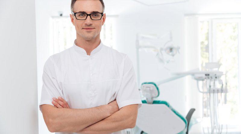 Charakterystyka i specjalizacje w stomatologii