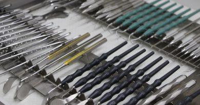 Dentysta – jak często powinniśmy korzystać z jego usług?