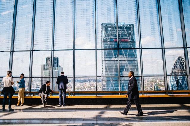 Cechy efektywnego procesu rekrutacyjnego