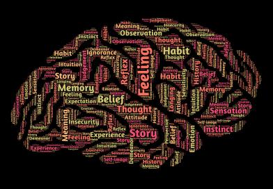 Psychoterapia indywidualna – rodzaje