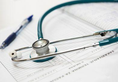 Pulmonolog Londyn – kiedy do pulmonologa?