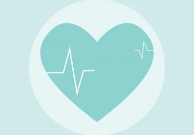 Czym jest USG? Badania w Proctomed