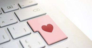 Czy randki online są bezpieczne?