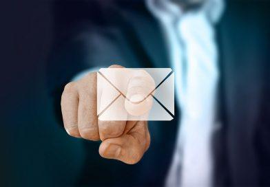 Czy e-mail marketing jest dalej skuteczny?
