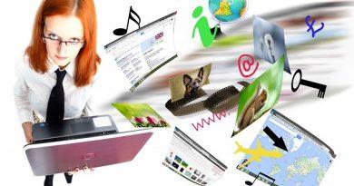 Do czego może służyć email marketing?