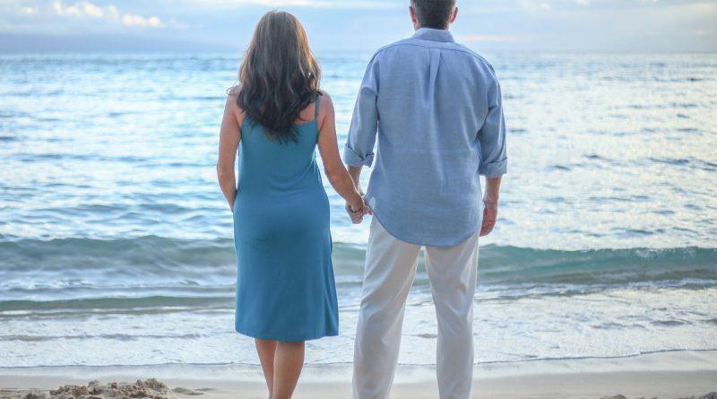Menopauza a andropauza – podobieństwa i różnice