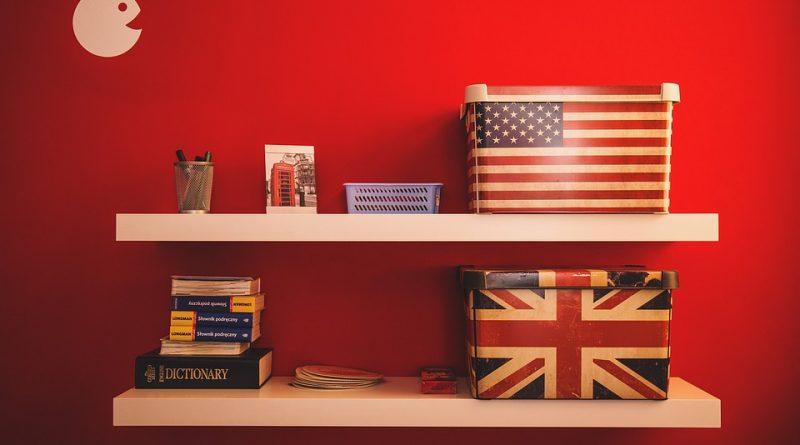 Angielski w pracy – jak przestać bać się takich sytuacji?