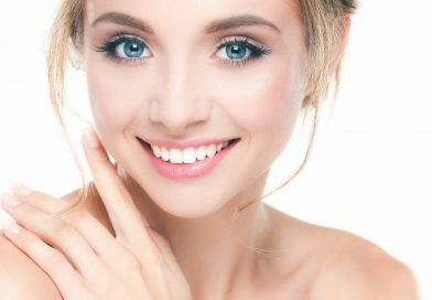 Dlaczego warto profilaktycznie badać zęby?