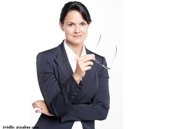 Audytor BHP – etapy wykonywania zadań
