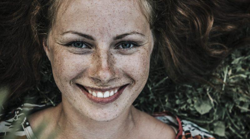 Wybielanie zębów: jakie metody są najskuteczniejsze?