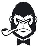 logo zapytajbukmachera.pl