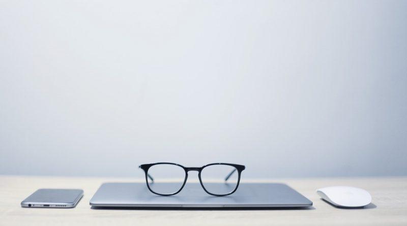 Czym jest minimalizm?