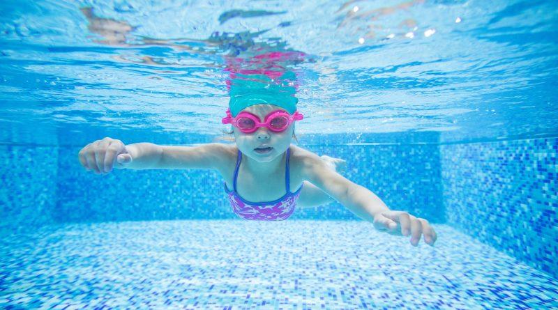 Nauka pływania dla dzieci, co oferuje w tym zakresie Bydgoszcz?