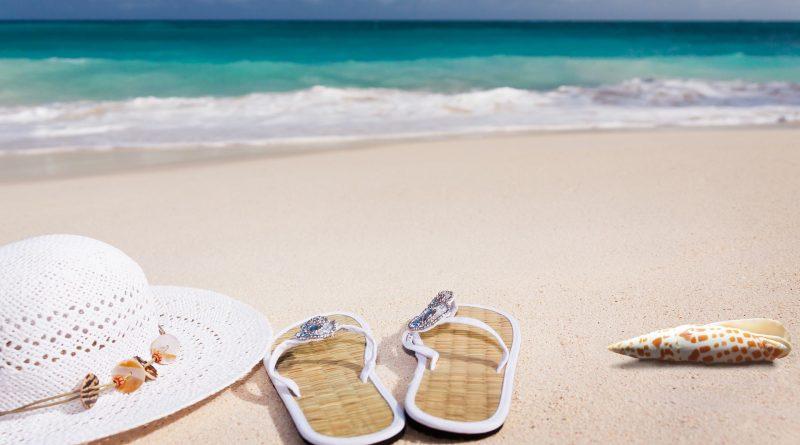 Tanie wakacje – zostań łowcą okazji