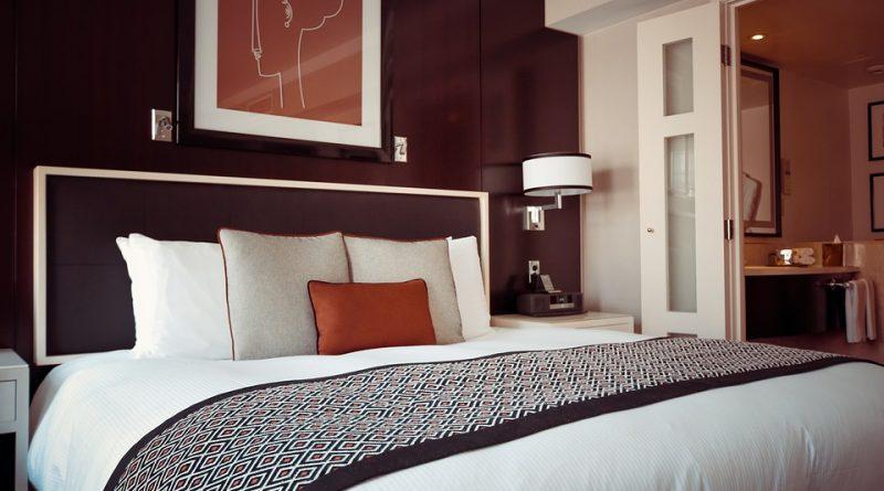 Booking.com – rezerwacje noclegów, hoteli