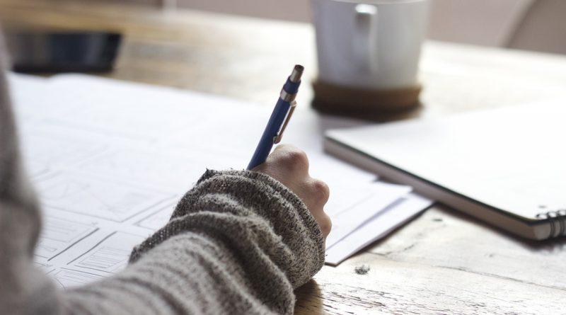 Jakie korzyści płyną dla właścicieli firm ze współpracy z firmą doradztwa personalnego i pośrednictwa pracy?