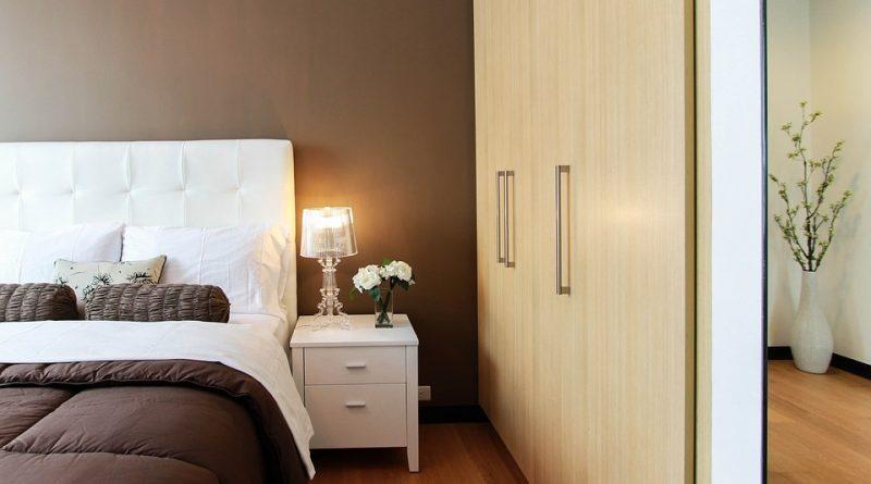 Jakie kupić łóżko do swojej sypialni?